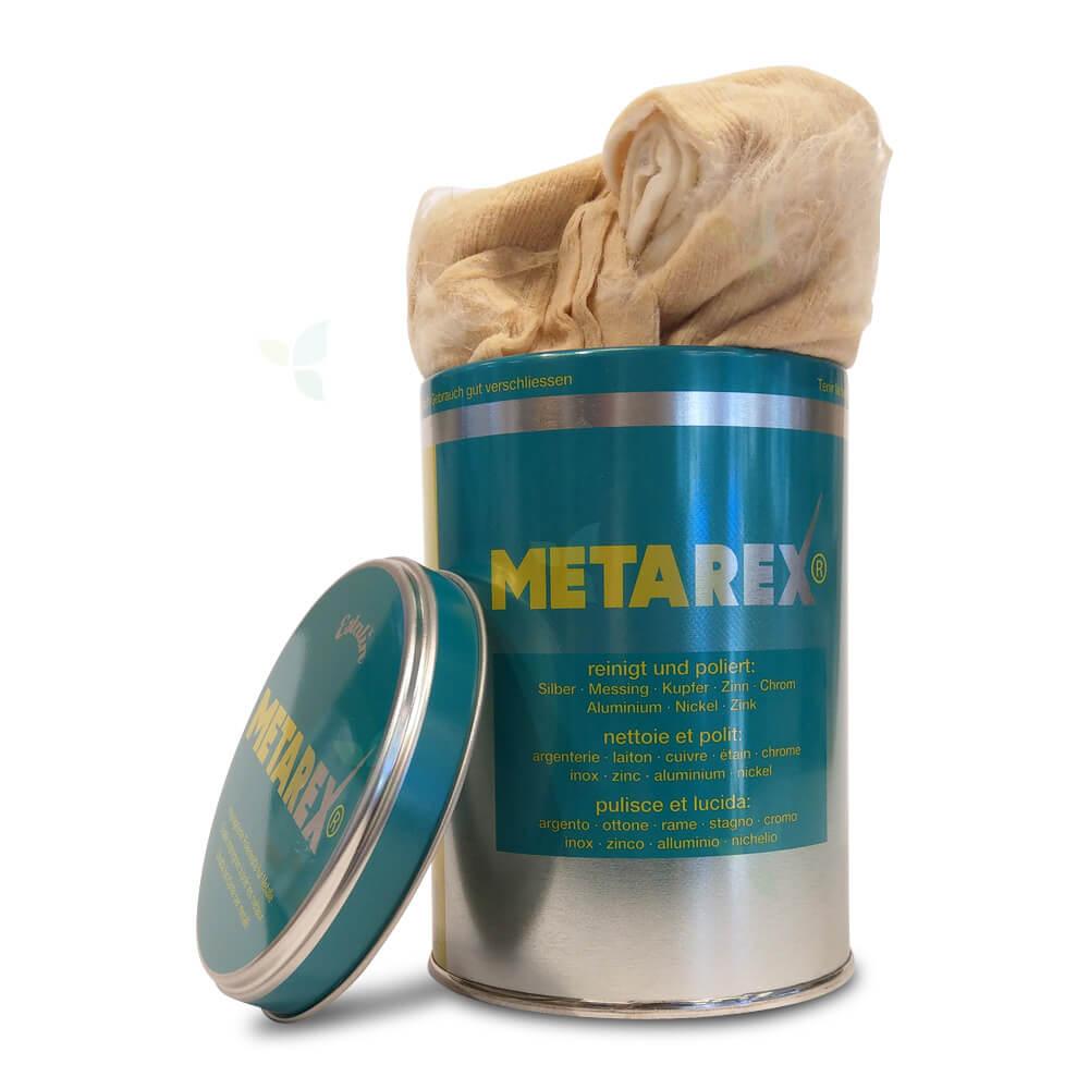 METAREX Zauberwatte 200g