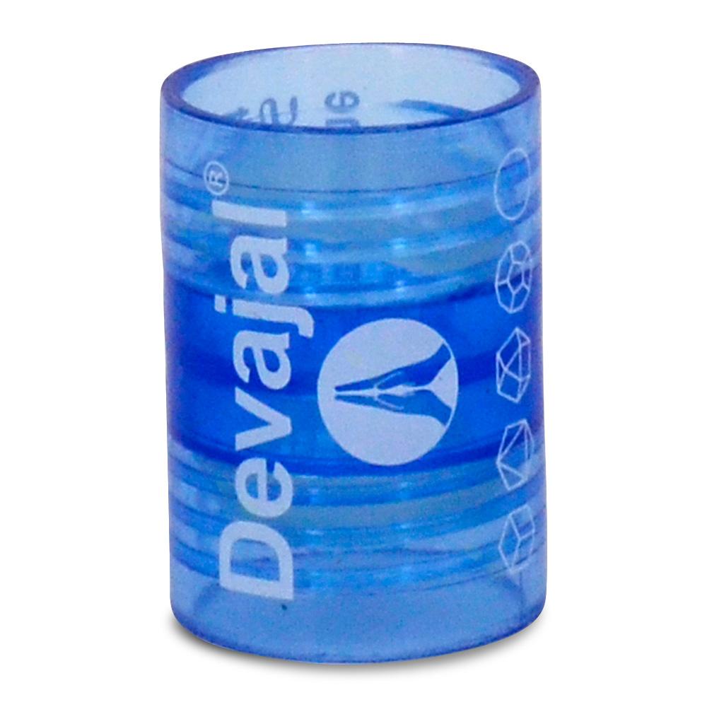 Devajal Wasserverwirbler