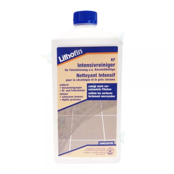 LITHOFIN FZ Intensivreiniger 1L