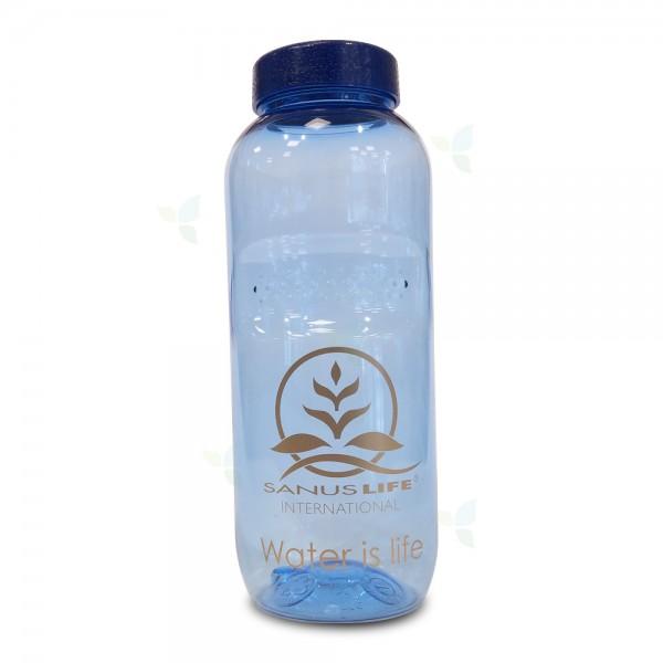 SANUSLIFE Tritan-Trinkflasche 0.5l