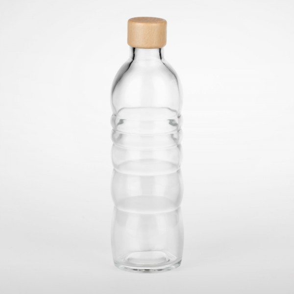 Nature's Design Trinkflasche Lageona 0.5L