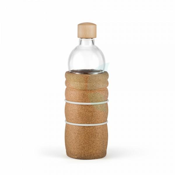 Nature's Design Trinkflasche Lageona 0.7L