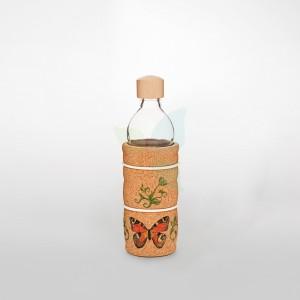 Nature's Design Trinkflasche Lageona Kids 0.5L