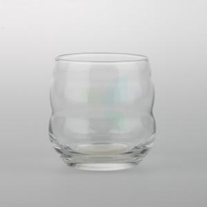Nature's Design Trinkglas MYTHOS GOLD 0.25L