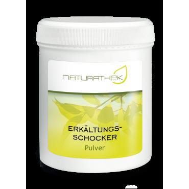 NATURATHEK Erkältungs-Schocker Drink 270ml