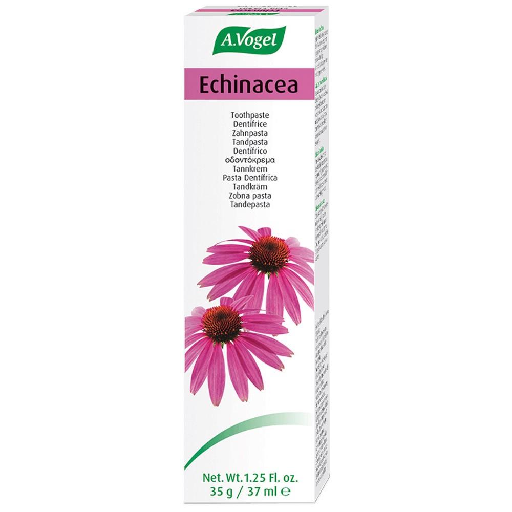 VOGEL Zahnpasta Echinacea 100g