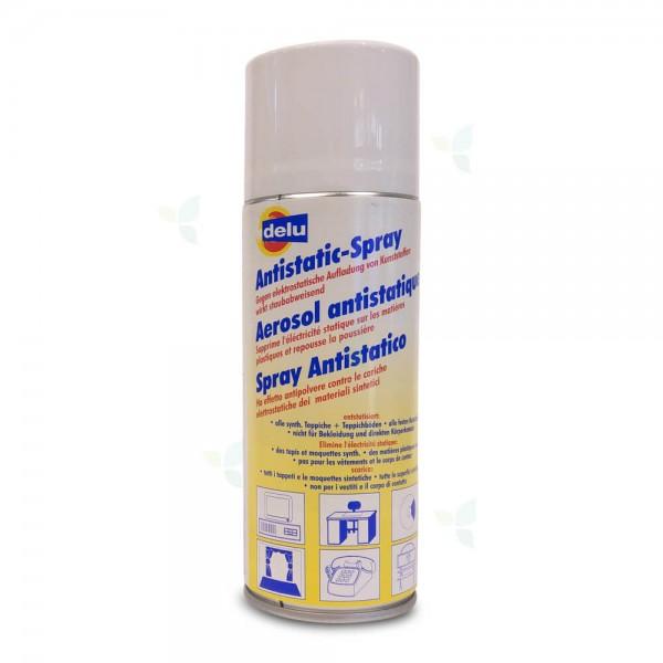DELU Antistatic Spray 400ml