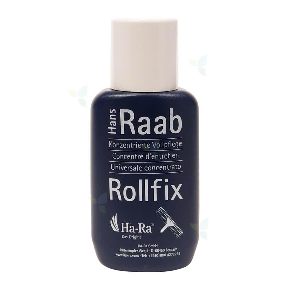 HA RA Rollfix 75ml