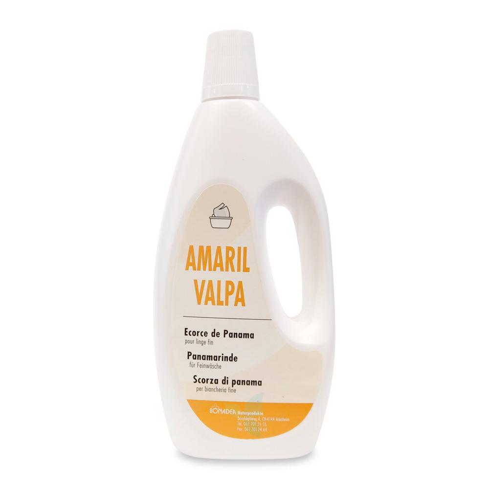AMARIL VALPA Panamarinde für Feinwäsche 1lt
