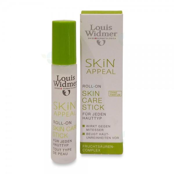 WIDMER Skin Appeal Skin Care Stick 10ml