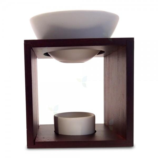 AROMALIFE Aromalampe Mahara