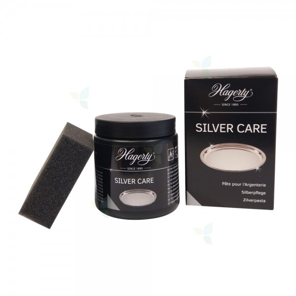 HAGERTY Silver Care 185ml