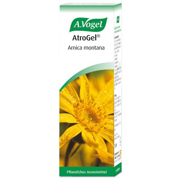 VOGEL AtroGel Arnica montana 100ml
