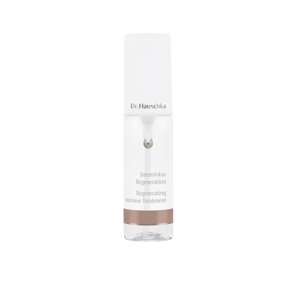 DR. HAUSCHKA Intensivkur Regeneration 40ml