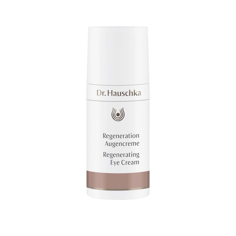 DR. HAUSCHKA Regeneration Augencreme 15ml
