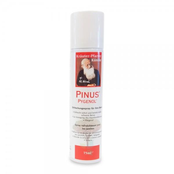 PINUS PYGENOL Erfrischungsspray 75ml