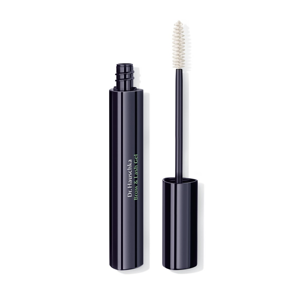 DR. HAUSCHKA Brow&Lash Gel 00 translucent 6ml