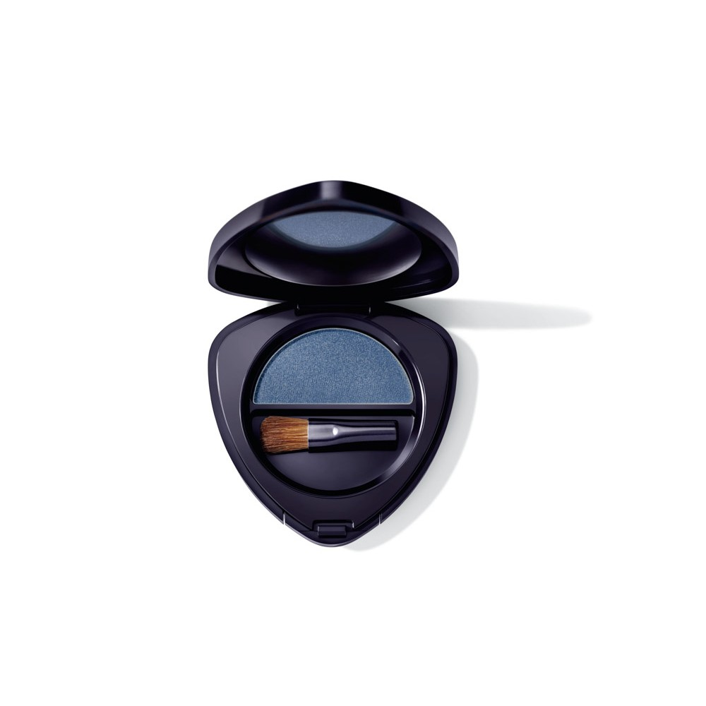 DR. HAUSCHKA Eyeshadow 02 lapis lazuli 1.4g
