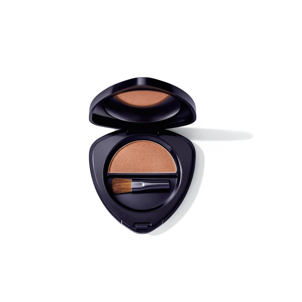 DR. HAUSCHKA Eyeshadow 05 amber 1.4g