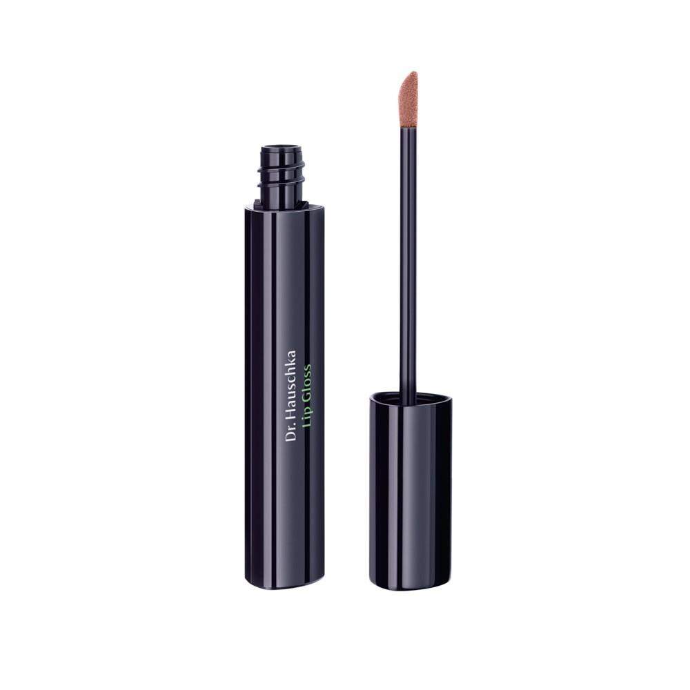 DR. HAUSCHKA Lip Gloss 05 cornelian 4.5g