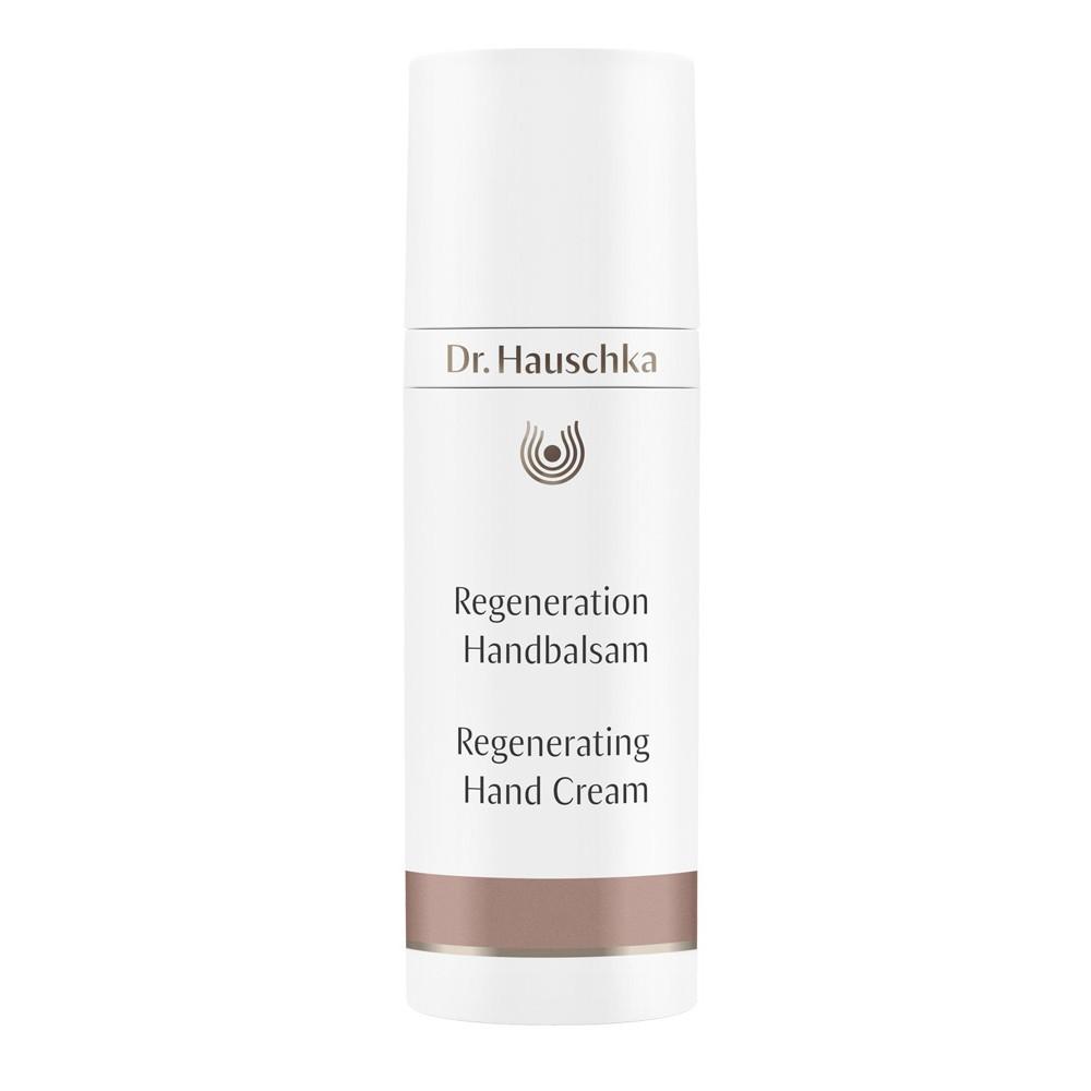 DR. HAUSCHKA Regeneration Handbalsam 50ml