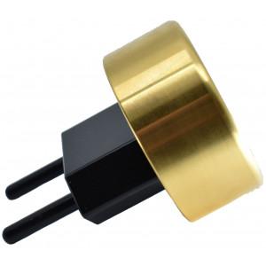 Ion Power Swiss Home Generator Gold
